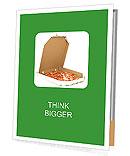 0000078865 Presentation Folder