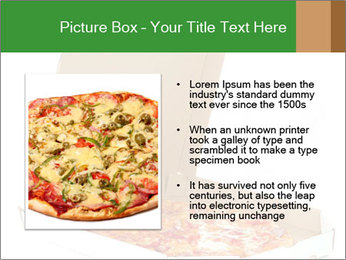 0000078865 PowerPoint Template - Slide 13