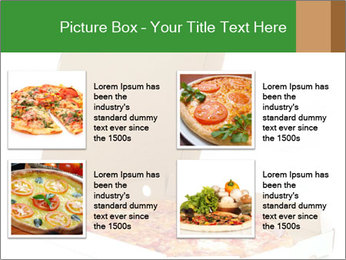 0000078865 PowerPoint Template - Slide 14