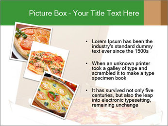 0000078865 PowerPoint Template - Slide 17