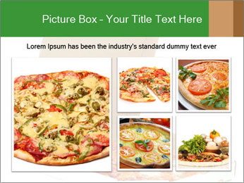 0000078865 PowerPoint Template - Slide 19