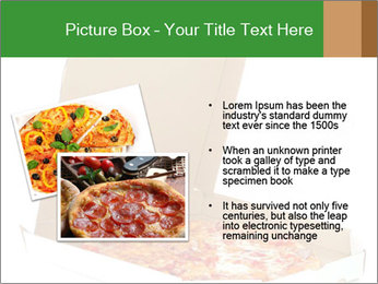 0000078865 PowerPoint Template - Slide 20