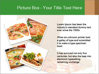 0000078865 PowerPoint Template - Slide 23