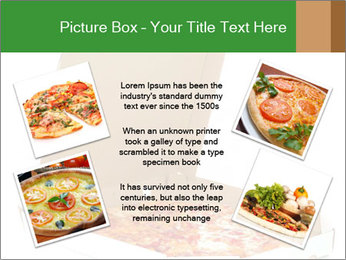 0000078865 PowerPoint Template - Slide 24