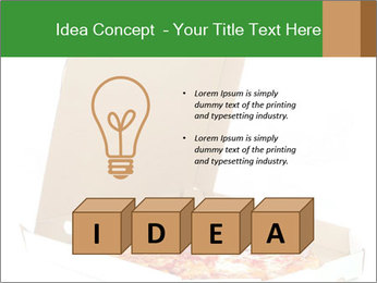 0000078865 PowerPoint Template - Slide 80