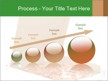0000078865 PowerPoint Template - Slide 87