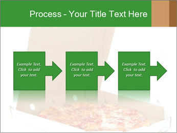 0000078865 PowerPoint Template - Slide 88