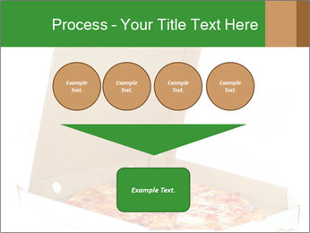0000078865 PowerPoint Template - Slide 93