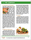 0000078865 Word Templates - Page 3