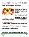 0000078865 Word Templates - Page 4