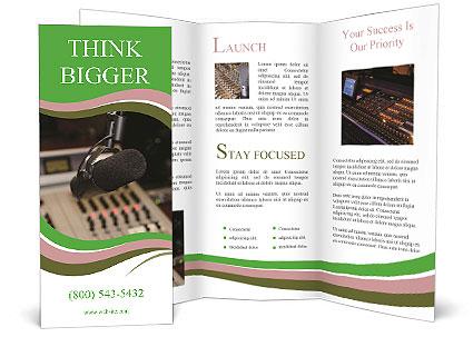 0000078866 Brochure Template