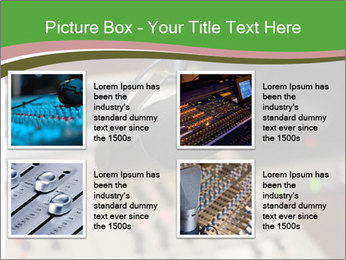 0000078866 PowerPoint Template - Slide 14