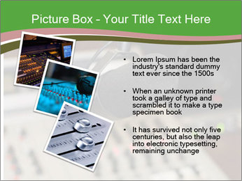 0000078866 PowerPoint Template - Slide 17