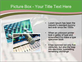 0000078866 PowerPoint Template - Slide 20