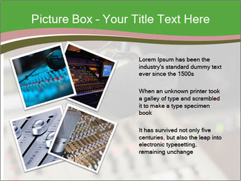 0000078866 PowerPoint Template - Slide 23