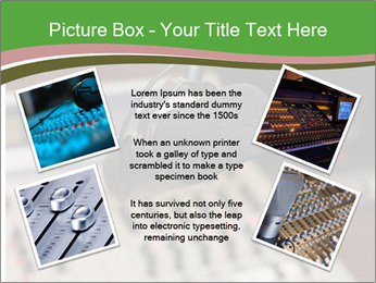 0000078866 PowerPoint Template - Slide 24