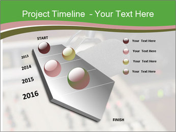 0000078866 PowerPoint Template - Slide 26
