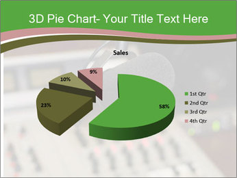 0000078866 PowerPoint Template - Slide 35