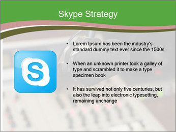 0000078866 PowerPoint Template - Slide 8