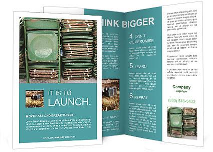 0000078867 Brochure Template