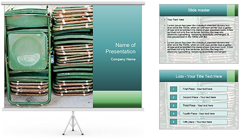 0000078867 PowerPoint Template