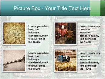 0000078867 PowerPoint Template - Slide 14