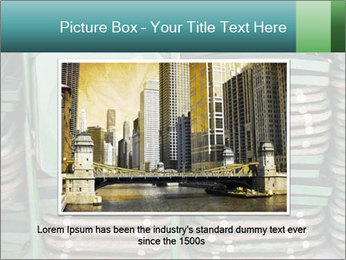 0000078867 PowerPoint Template - Slide 16