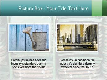 0000078867 PowerPoint Template - Slide 18