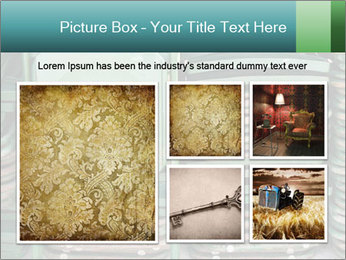 0000078867 PowerPoint Template - Slide 19