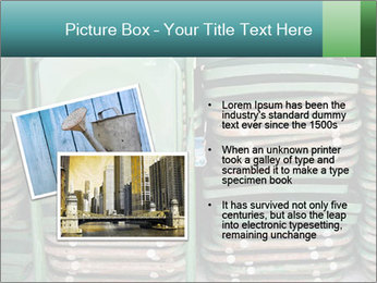 0000078867 PowerPoint Template - Slide 20