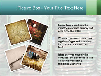 0000078867 PowerPoint Template - Slide 23