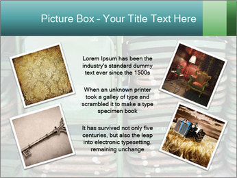 0000078867 PowerPoint Template - Slide 24