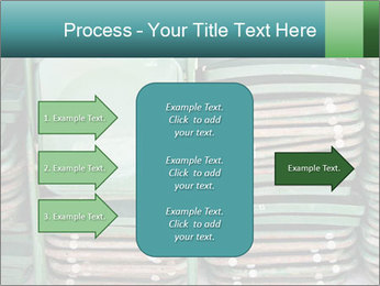 0000078867 PowerPoint Template - Slide 85