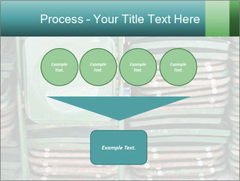 0000078867 PowerPoint Template - Slide 93