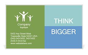 0000078868 Business Card Templates