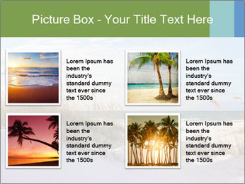 0000078868 PowerPoint Template - Slide 14