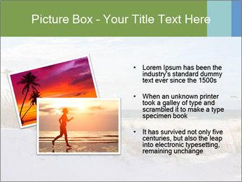 0000078868 PowerPoint Template - Slide 20