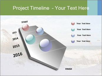 0000078868 PowerPoint Template - Slide 26