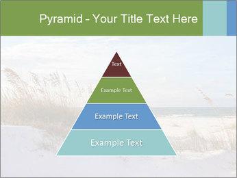0000078868 PowerPoint Template - Slide 30