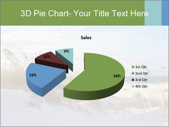 0000078868 PowerPoint Template - Slide 35