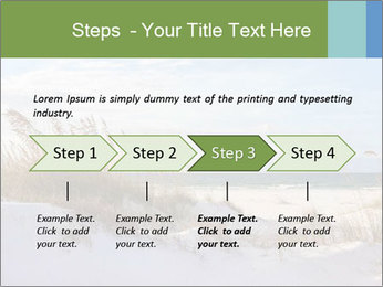 0000078868 PowerPoint Template - Slide 4