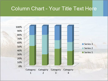 0000078868 PowerPoint Template - Slide 50