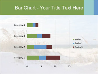 0000078868 PowerPoint Template - Slide 52