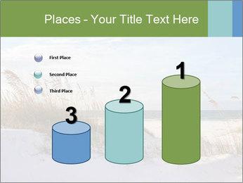 0000078868 PowerPoint Template - Slide 65