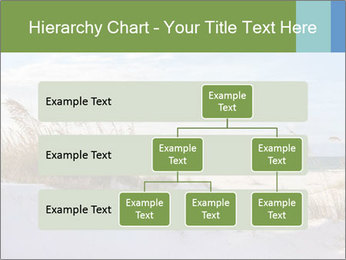 0000078868 PowerPoint Template - Slide 67