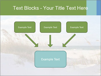 0000078868 PowerPoint Template - Slide 70