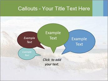 0000078868 PowerPoint Template - Slide 73