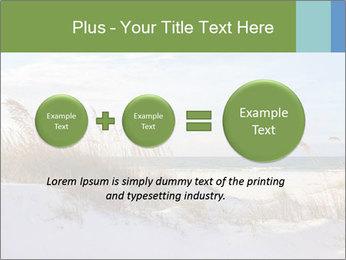 0000078868 PowerPoint Template - Slide 75