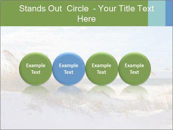 0000078868 PowerPoint Template - Slide 76
