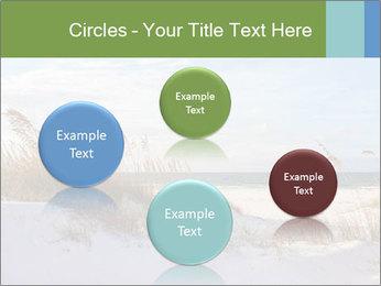 0000078868 PowerPoint Template - Slide 77